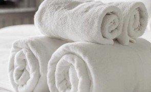 cupom de desconto casa da toalha