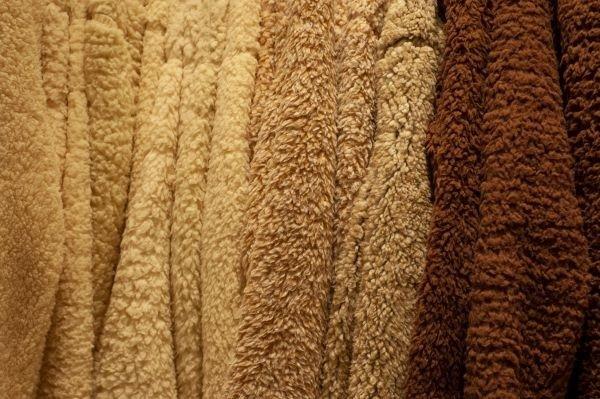 quando comprar toalha 3