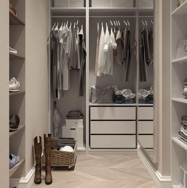 toalhas no closet4