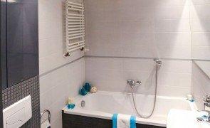12 posso usar aquecedor de toalhas no banheiro